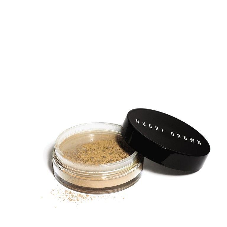 Mineral Makeup Bobbi Brown