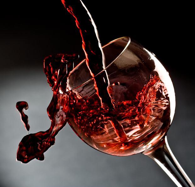 Kuchnia Hiszpanii. Hiszpańskie wina