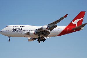 Linie lotnicze wydadzą 100 tys. darmowych biletów. 'Nasz sposób, by powiedzieć przepraszam'