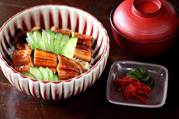 Japonia. Podróże kulinarne. Kurs gotowania w Kioto