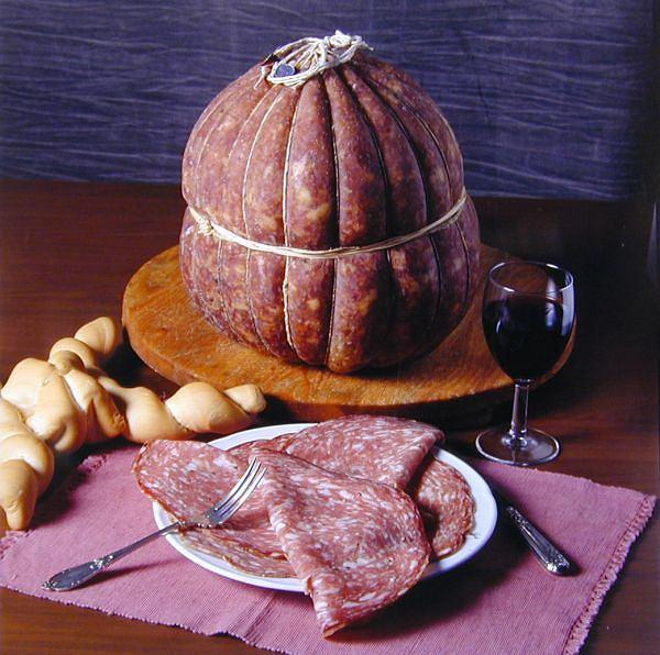 Kuchnia Polska śliwowica Oscypek I Inne Specjały