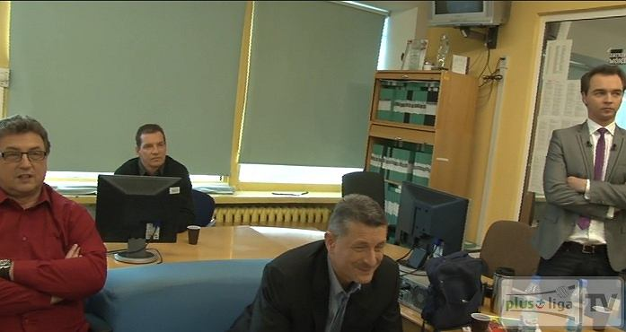 Eksperci Polsatu