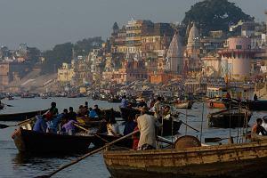 Symbole Indii. FOTO