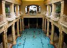Przyjemność 2 w 1: gorące źródła i piękna architektura. Przegląd węgierskich kąpielisk