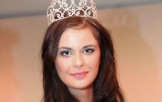 Rozalii Mancewicz, która została Miss Polonia 2010, nie powiodło się w konkursie Miss Universe. W Polsce jest jednak wiele pięknych kobiet. Natalia Wesołowska została nową