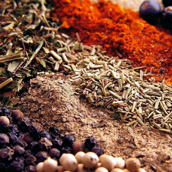 Tabule I Jagnięcina Jak Kuchnia Libańska Podbija świat