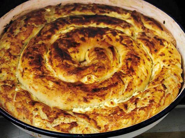 Kuchnia Bulgarska Wszystko O Gotowaniu W Kuchni Ugotuj To