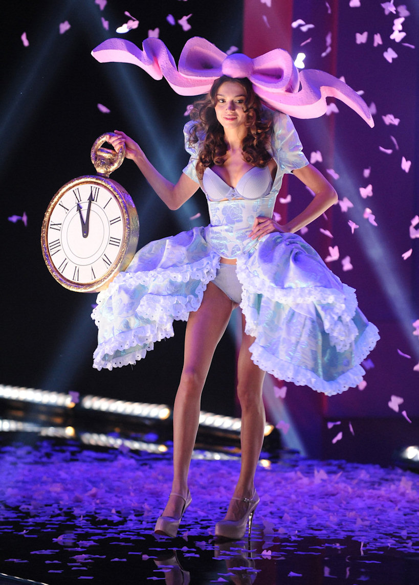 Paulina Papierska, top model, top model. zostań modelką