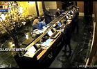 Francuska TV pokazała nagrania Straussa-Kahna [WIDEO]
