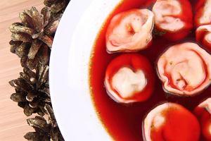 Świąteczne pogotowie - jak uniknąć kulinarnych potknięć