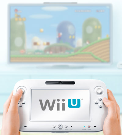 telewizor, konsola, wii, Gry, wideo, Nintendo