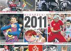 Wydarzenia roku. Wszystkie mgnienia polskiego sportu