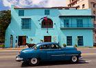 Taka jest Kuba!