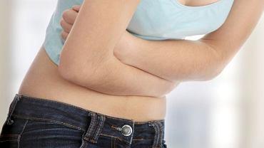 Bóle w nadbrzuszu mogą być sygnałem wielu problemów ze zdrowiem: niekoniecznie choroby żołądka