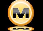 Zamknięcie serwisu Megaupload i wielki atak hakerskiej grupy Anonymous [AKTUALIZACJA]