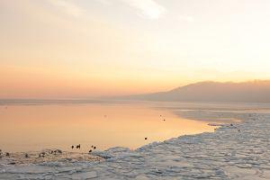 Zima nad morzem - co robić zimą nad Bałtykiem?