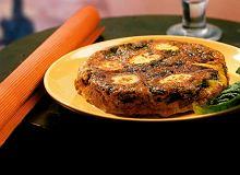 Tortilla - ugotuj