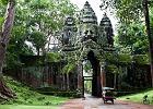 Azja Południowo-Wschodnia - pomysły na tanie podróżowanie