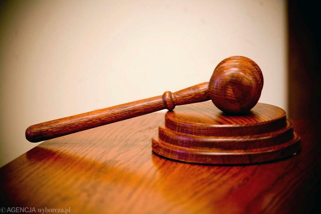 Sąd w Białymstoku