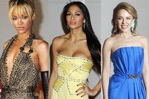 Po amerykańskich nagrodach Grammy przyszedł czas na Wielką Brytanię. Za nami gala Brit Awards, gdzie nagradzani są najlepsi artyści z Wysp. Po dwie statuetki otrzymali Adele i Ed Sheeran, a najlepszą zagraniczną artystką została Rihanna. Gwiazdy dopisały i wystrojone zjawiły się na rozdaniu nagród.