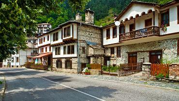 Bułgaria dojazd