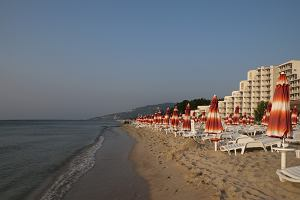 Bułgaria hotel