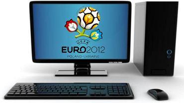 Portugalczycy w czasie Euro 2012 grają także na komputerze