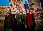 Coldplay zaprezentowali teledysk przygotowany przez fanów!