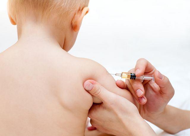 Najlepszą metodą uniknięcia choroby jest szczepienie
