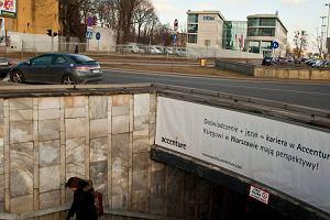 Jak długo bogata Warszawa będzie porywać łodzian?