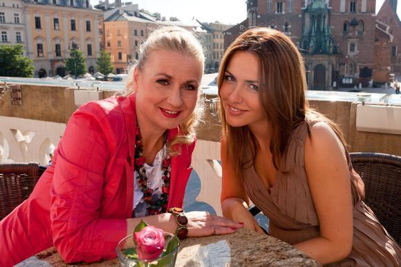 julia, polskie seriale, marta żmuda trzebiatowska