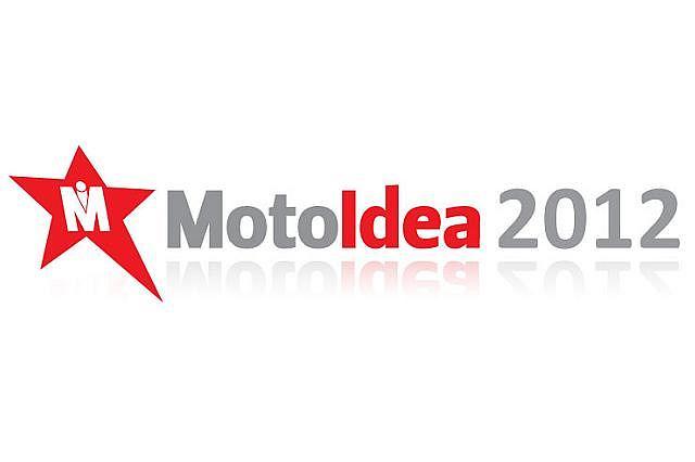 MotoIdea