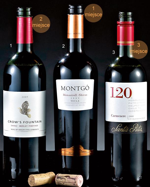 alkohol,wino, czerwone wino