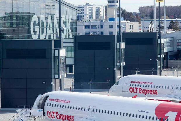 """""""DGP"""": Prywatna linia OLT pod lupą Urzędu Lotnictwa Cywilnego"""