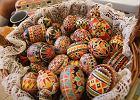 Jarmarki Wielkanocne 2017 w Polsce. Gdzie? Kiedy? Co kupić? [SPRAWDZAMY]