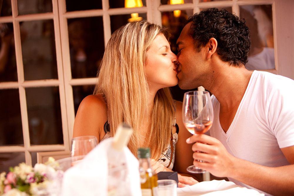 randki z poradami jednego taty profile kobiet serwisy randkowe