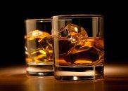 Wielki test whisky mieszanych, test, whisky, alkohol