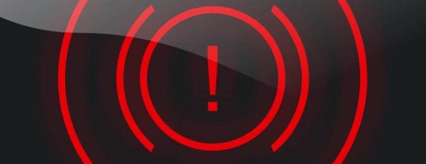 Czy wiesz, co oznaczają kontrolki w twoim samochodzie? [QUIZ]