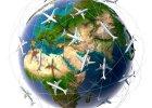 Polowanie na tanie loty, czyli jak latać po świecie naprawdę za grosze [PORADNIK]