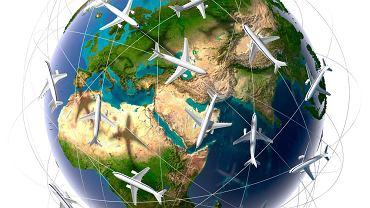 Tanie latanie po świecie nie jest trudne, wystarczy znać kilka zasad