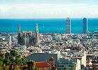 Hiszpania wycieczki
