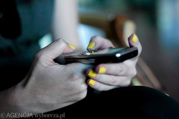 Jak odpowiadać na portalach randkowych