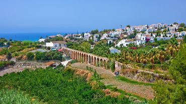 Randki costa del sol hiszpania