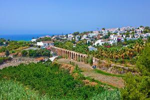 Hiszpania Costa del Sol - najpiękniejsze plaże Andaluzji