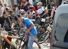 Bardzo dobre wiadomości dla bydgoskich rowerzystów