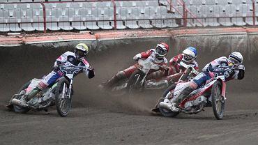 Azoty wygrały oba mecze z Polonią