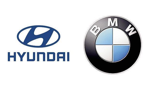 Czy BMW i Hyundai opracują wspólnie nowy silnik?