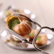 Savoir vivre: jak jeść ślimaki i żabie udka, savoir vivre, kuchnia