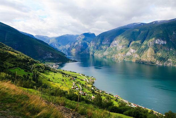 Fiordy, Droga Trolli, Oslo i wiele innych - niezwykła wycieczka po Norwegii