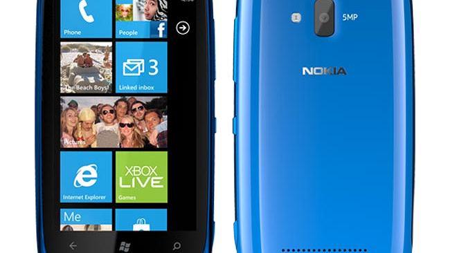 Ponad 6% aplikacji nie zainstalujesz na słabszych urządzeniach z Windows Phone